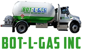 Bot-L-Gas Inc – New Hampshire High Quality Propane Company