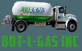 Bot-L-Gas Inc – New Hampshire High Quality Propane Company